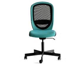 stylish office chairs contemporary and cool camer design