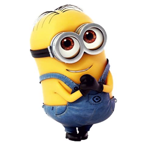 imagenes de minions lindos nice hd wallpapers of all minions minions pinterest