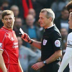 Dvd Liverpool Gerrard A Year In steven gerrard on