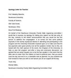 Apology Essays by Apology Essay To Pevita