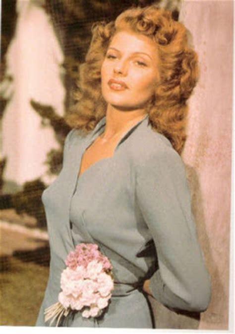 Dress Jaguard Vanila Ori Amelia the vintage perfume vault bergel of s seventh