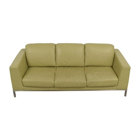used leather sofa prices ital sofa italsofa modern sofas and armchairs folding