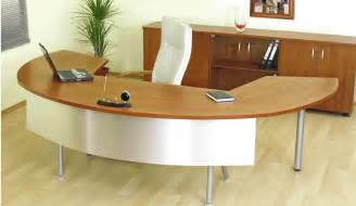 Cool Office Desks by Unique Executive Desks Office Furniture