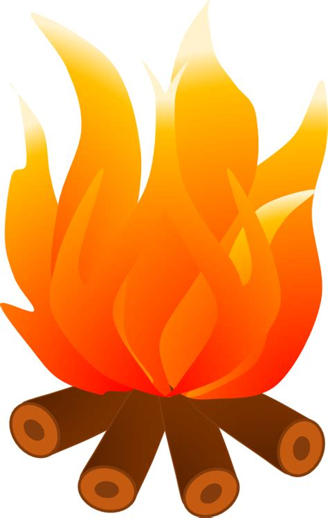 artwork clipart flames clipart 101 clip