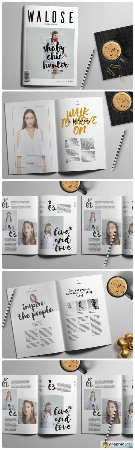 magazine layout my designs pinterest 1 quot layout and best 20 magazine layouts ideas on pinterest