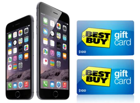 200 Gift Card Target Iphone - free iphone 6 200 gift card w phone trade in new plan