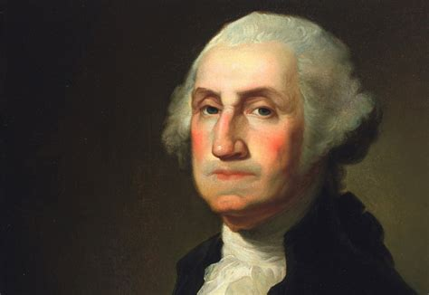 George Washington Executive Mba by List Of Presidents Who Were Veterans