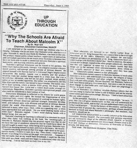 malcolm x research paper college essays college application essays research