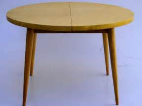 Expandable Round Dining Room Tables by Dining Room Table Round Expandable House Design Ideas
