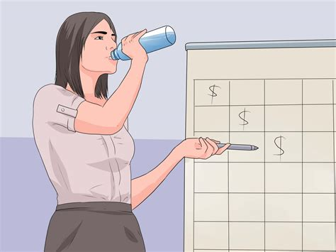 can you drink hot water 5 ways to drink more water every day wikihow