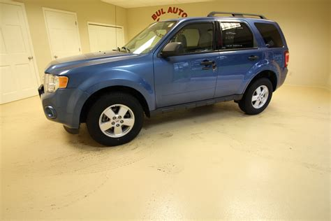 ford dealer albany ny 2010 ford escape xlt 4wd stock 16154 for sale near