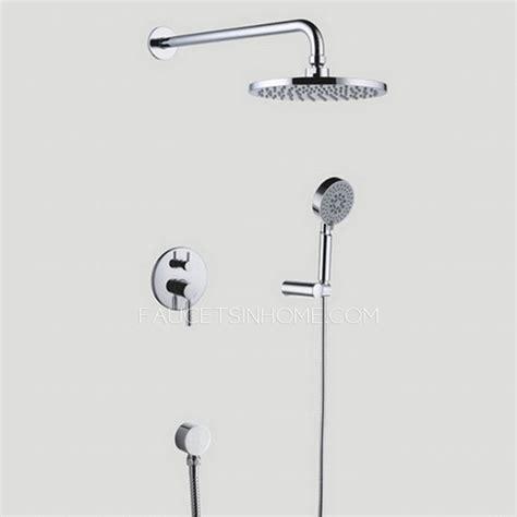 Gallery of toilet handle bars