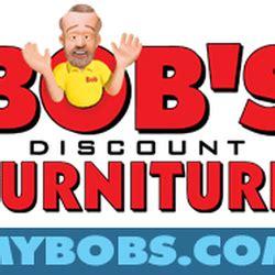 Bobs Furniture Paramus by Bob S Discount Furniture Yelp