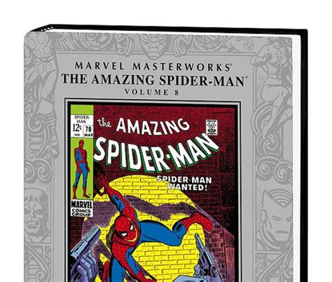 marvel masterworks the vol 11 books marvel masterworks the amazing spider vol hardcover