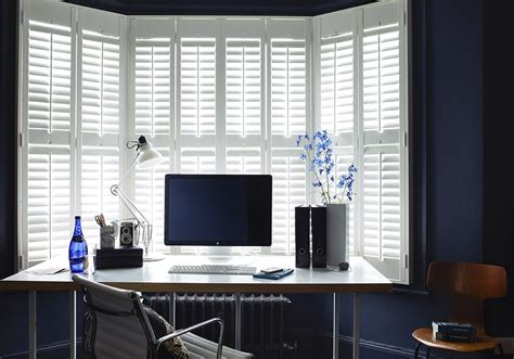 Top Kitchen Ideas window shutters beautiful pictures of our interior