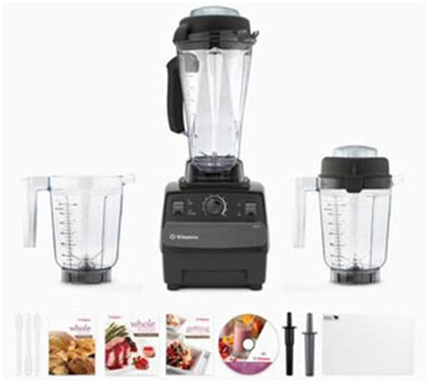 Vitamix 5200 Deluxe Complete Kitchen Costco by Vitamix 5200 Deluxe Complete Kitchen