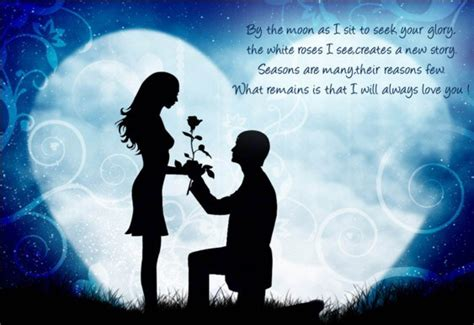 best couple wallpaper ever best 75 amazing beautiful cute romantic love couple hd