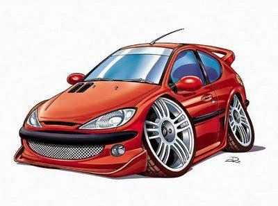 mis dibujos de autos y motos tuneados autos y motos taringa mis dibujos de autos wenos autos y motos taringa