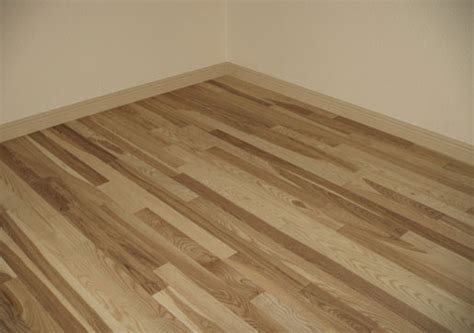 Ash Hardwood Flooring by Ash Hardwood Flooring Traditional Hardwood Flooring Portland By Fantastic Floor
