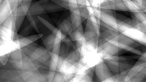 wallpaper abstrak black white black and white abstract background 48 images