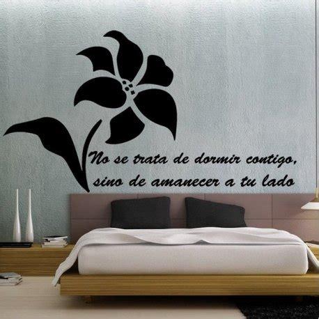 fotos de vinilos decorativos #1: vinilo-flor-de-loto-escrita.jpg