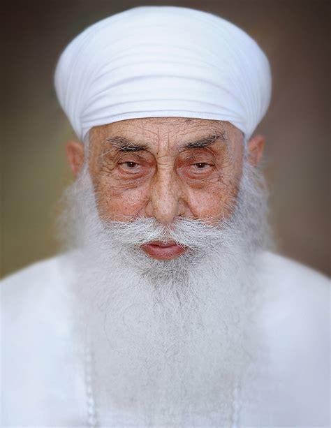 satguru ram singh ji photo folio page 1 his holiness sri satguru jagjit