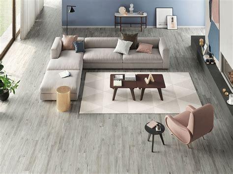 pavimenti effetto legno prezzi gres effetto legno barrique iperceramica