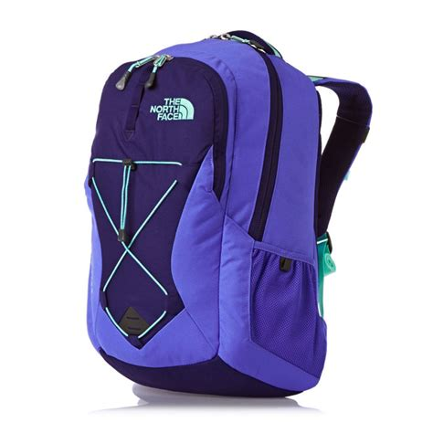most comfortable daypack most comfortable backpacks for college students with a