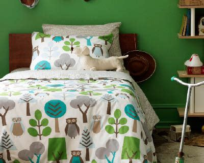 owl accessories for bedroom owl home decor