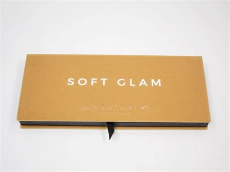 Review Eyeshadow Sariayu Toba comment on beverly soft glam eyeshadow palette review swatches by