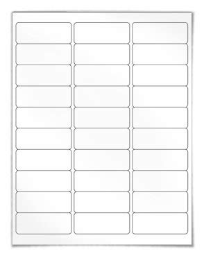 Staples White Address Labels Template Top Label Maker Hallmark Address Label Templates