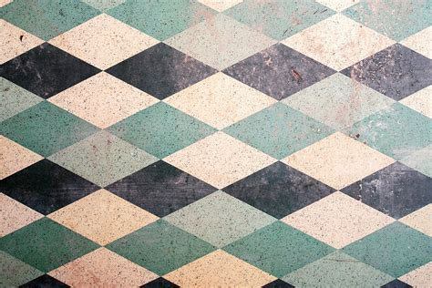 why once loved linoleum jstor daily