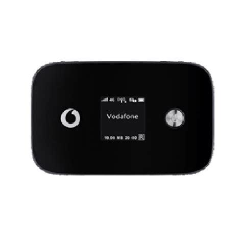 vodafone mobile 4g vodafone r226 4g lte cat6 mobile wifi hotspot buy