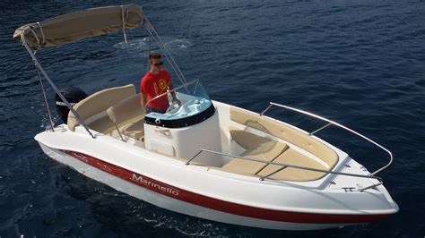 sea doo boat for water skiing water sports taormina boat excursions water sports