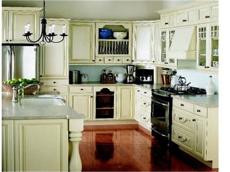 Kitchen Design Home Depot by Home Depot Kitchens Home Interior Design