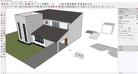 sketchup layout review sketchup tutorial sketchup video tutorials sketchup