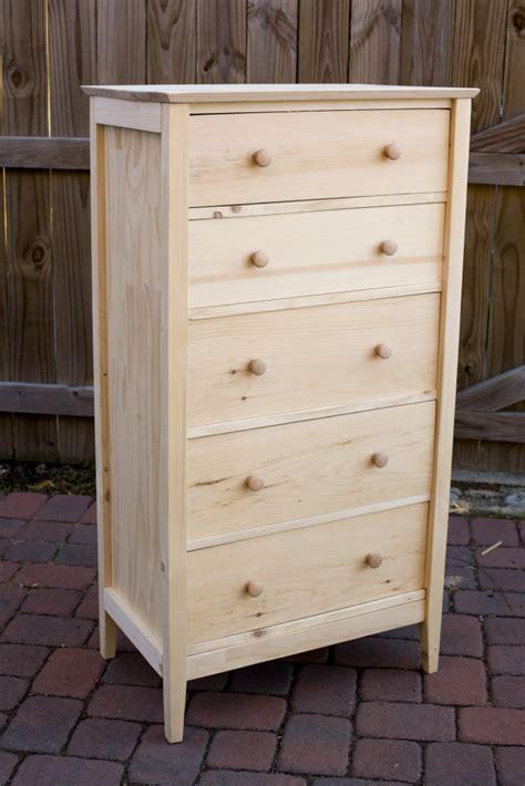 simple dresser woodworking plans glossyecn
