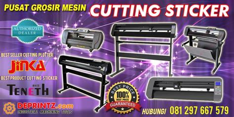Termurah See 17 best images about mesin cutting stiker on models memories and interiors