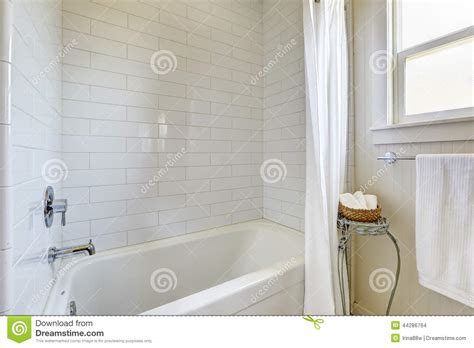 removing ceramic tile from bathroom walls designs enchanting bathtub wall surround over tile 138