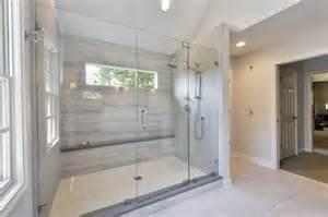 Bathroom Tile Remodeling Ideas bathroom remodeling home remodeling contractors sebring services