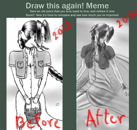 Aries Meme - meme before and after aries by davida2539 on deviantart