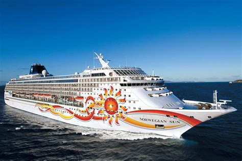 discount cruise deals cruise deals discount cruises and last minute cruise