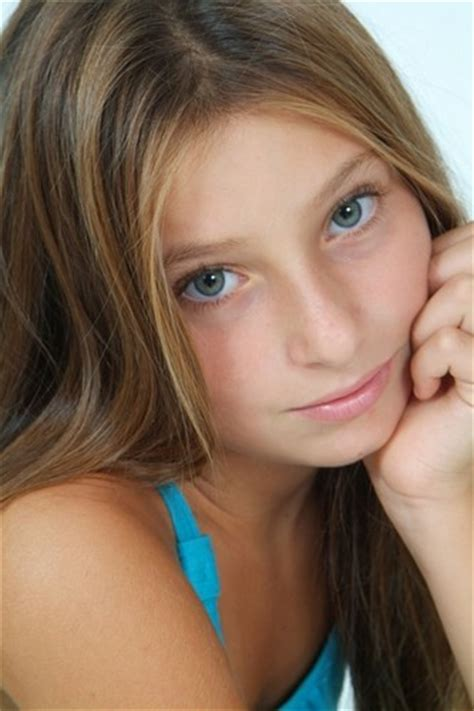 junior models videos image gallery junior nn portfolios