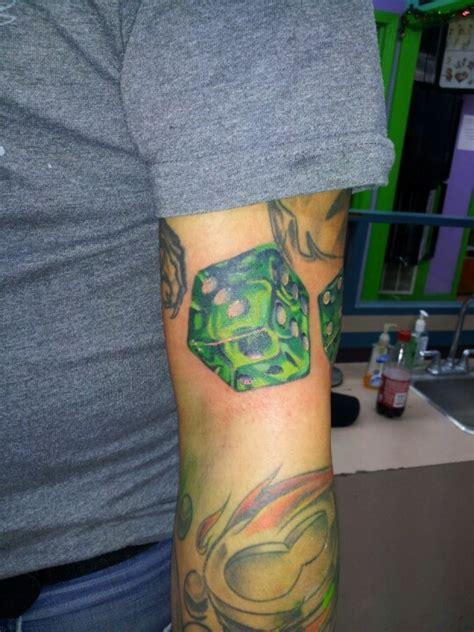 all star tattoo san antonio 101 best tattoos by adrian flores at all san