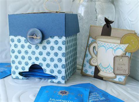 personalized favor bags fitfru style baby shower