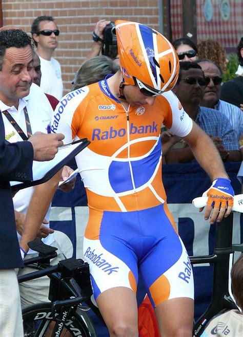 imagenes de hombres en boxer con pollas xxl en cyclist s bulges es bultos de ciclistas