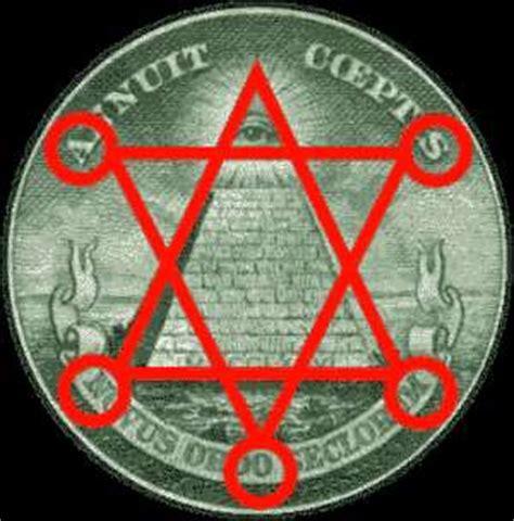 illuminati pyramid meaning true the world
