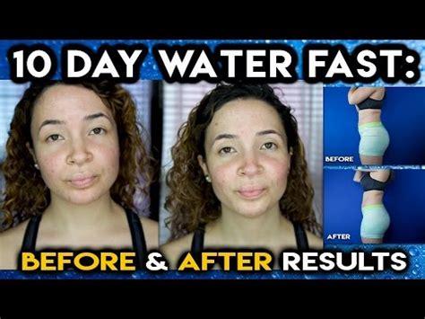 10 days to faster 0446676675 10 day water fast no food for 10 days asurekazani