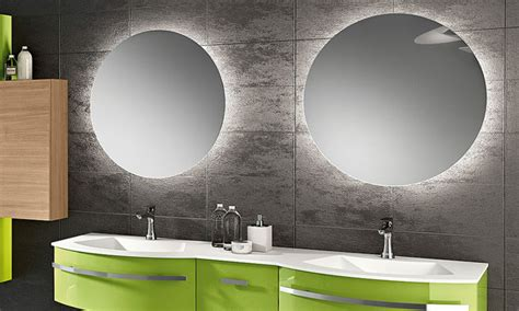 modern bathroom mirrors awesome decor