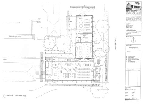 Ground Floor Song by 2007 Planned Extension San Clemente High School Mayfield